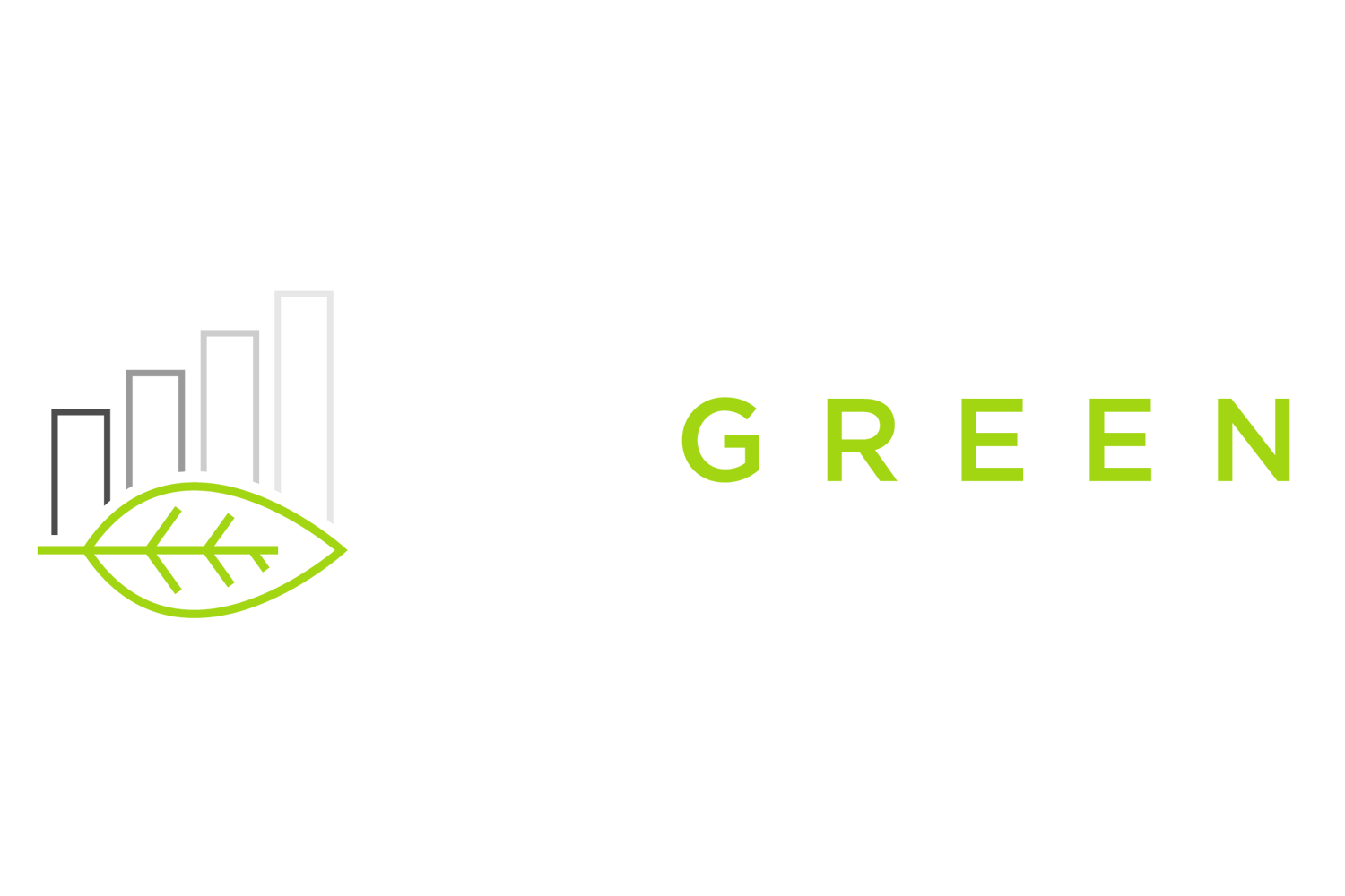 mygreenfinance.de