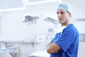 erhoehung-der-krankenkassenbeitraege